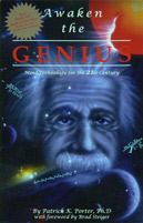 Awaken The Genius Audio Book
