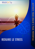 Reduire Le Stress