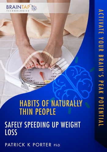 WL01 - Safely Speeding Up Weight Loss - Dual Voice